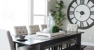 round dining room rug dining area rugs area round dining room rug .