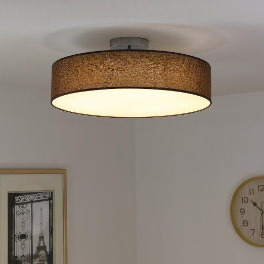 Kusun® 33W LED Ceiling Lights (2800K 4500K 6000K Dimmable .