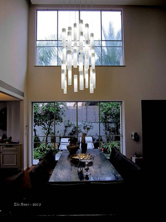 Dining Room Ceiling Lights