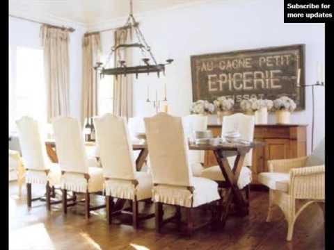 Dining room chair slipcovers and also short parsons chair .
