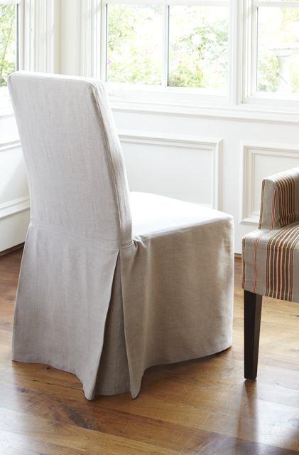IKEA Dining Chair Slipcovers Now Available at Comfort Works .