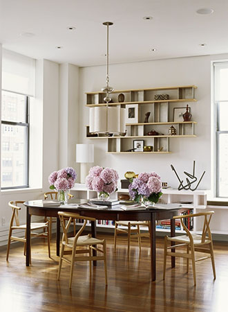 Dining Room Walls | Bring Them To Life With These Ideas | Décor A