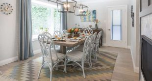 15 Dining Room Lighting Ideas That'll Shine in 20