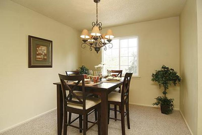 Dining Room Lighting Fixtures Gallery / Pictures Photos Designs .