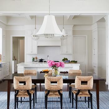 Seagrass Dining Room Rug Design Ide