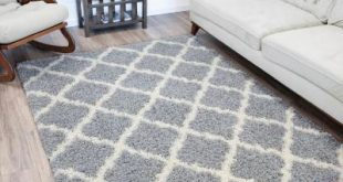 8 X 10 - Area Rugs - Rugs - The Home Dep