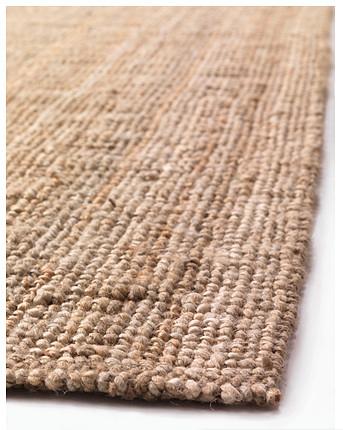 Dining room rugs | Jute rug living room, Ikea jute rug, Ikea r