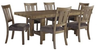 Kitchen & Dining Room Sets | Up to 55% Off Through 12/
