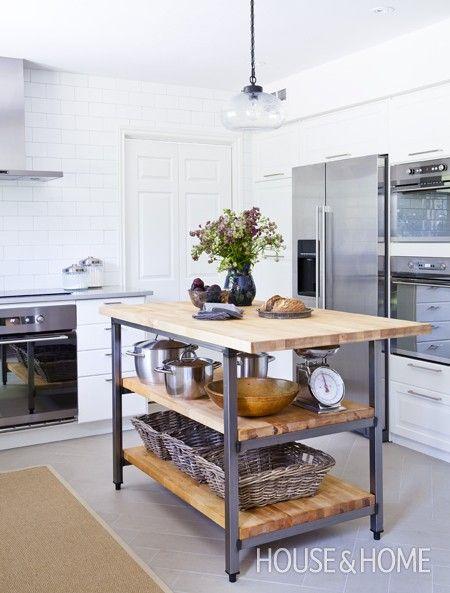 500+ Best Small Apartment Decor images | decor, home, apartment dec