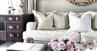 The Best Small Living Room Ideas For Inspiration | Decohol