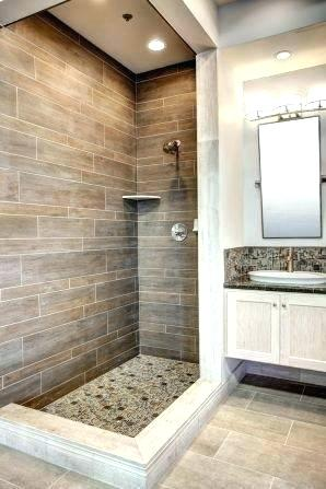 wood look bathroom tiles – novadecorating.