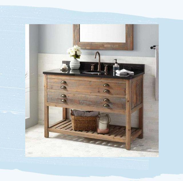 15 Best Bathroom Vanity Stores - Where to Buy Bathroom Vaniti