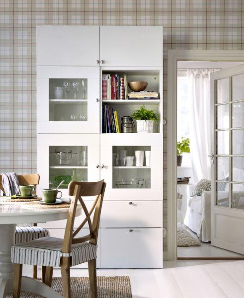 IKEA US - Furniture and Home Furnishings | Ikea dining, Ikea .