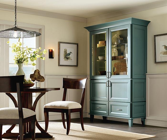 Good Dining Room Storage Furniture