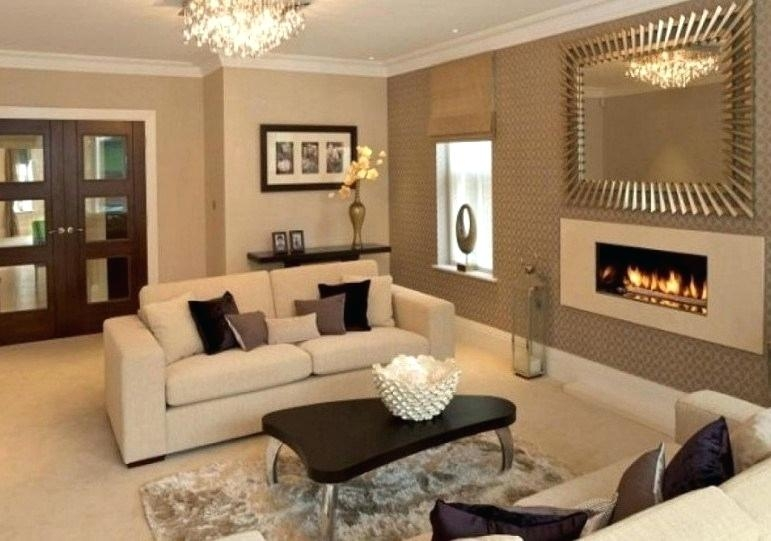 Best Living Room Paint Colors Nice Color Ideas Coolest Interior .