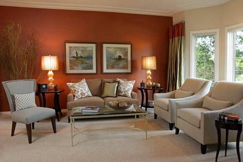 pinterest living room ideas furniture placement ideas living room .