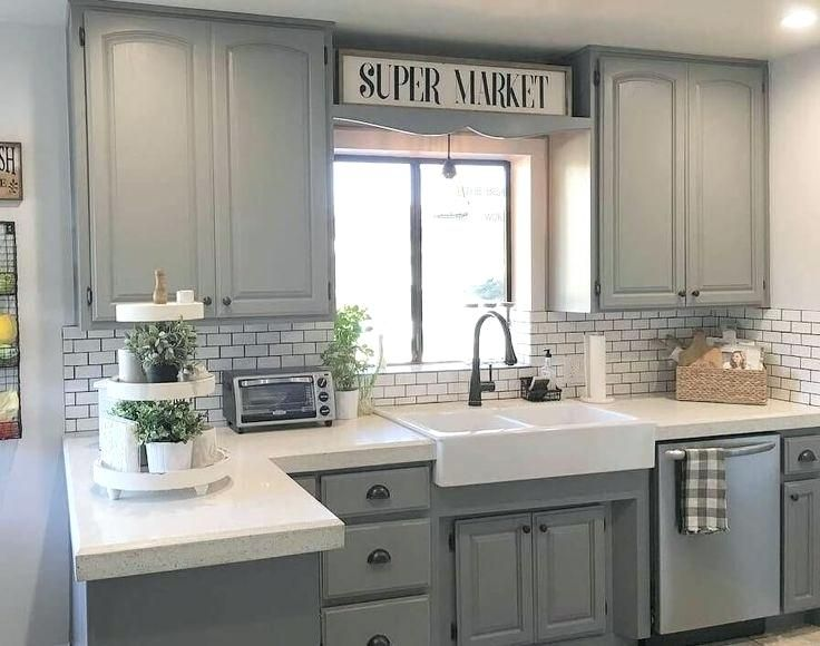 gray stained kitchen cabinets light grey stained kitchen cabinets .