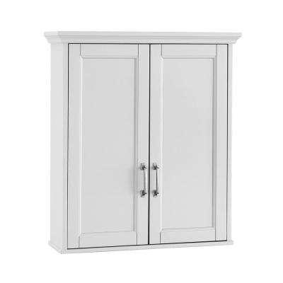 Newspaper Holders/Receptacles - Bathroom Wall Cabinets - Bathroom .