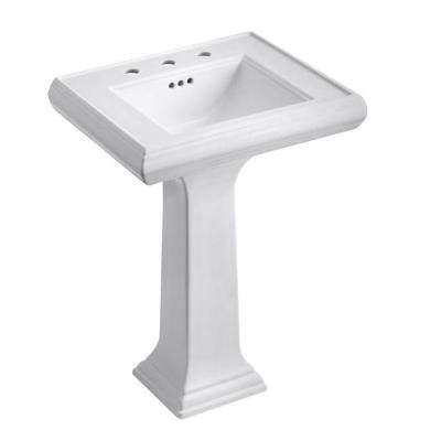 KOHLER - Special Values - Bathroom Sinks - Bath - The Home Dep