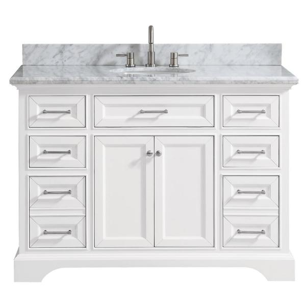 Home Decorators Collection Windlowe 49 in. W x 22 in. D x 35 in. H .