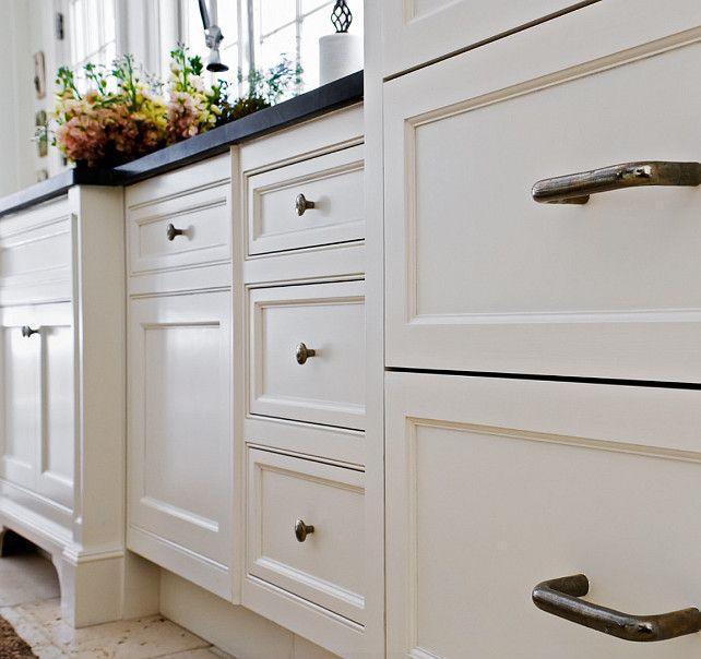 Popular Kitchen Cabinet Paint Color. Kitchen. Cabinet Paint Color .