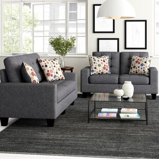 Small Space Living Room Sets | Wayfa
