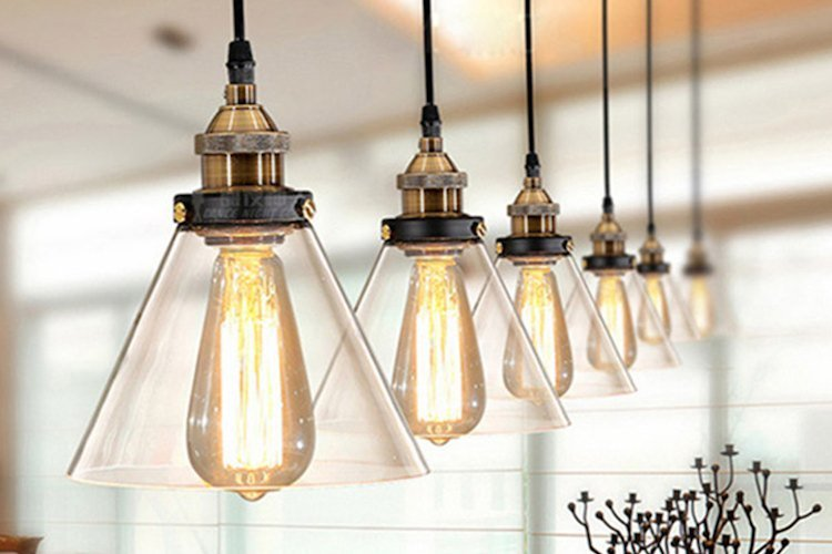 Best Kitchen Island Pendant Lights / Kitchen Lighting | Top 10 .