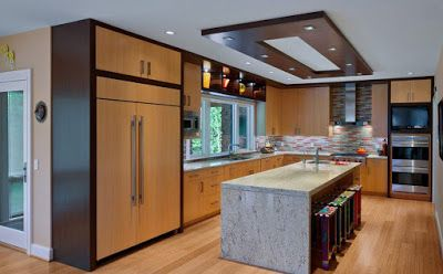 Best 50 pop false ceiling design for kitchen 2019 Pop false .