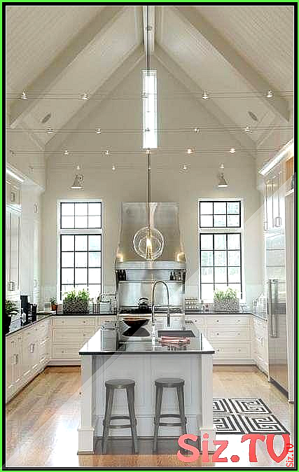 16 Best Ideas Kitchen Island Lighting Vaulted Ceiling Pendants 16 .