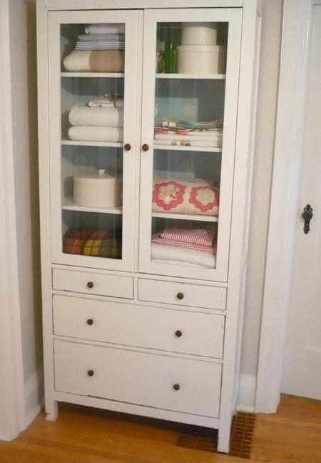 Bathroom Cabinets: Ikea Diy Linen Cabinet Bathroom Linen Closet .