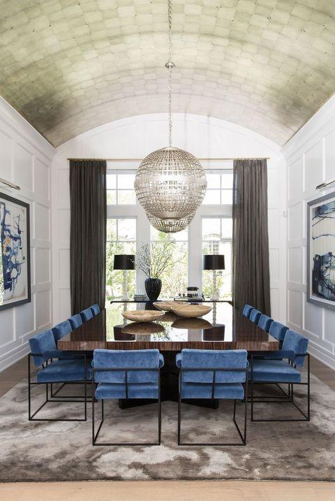 Best Dining Room Light Fixtures Chandelier Pendant Lighting .