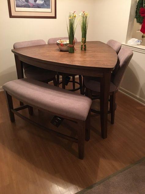 Elegant Modern Design Dining Table Set - Dining Set - Ideas of .