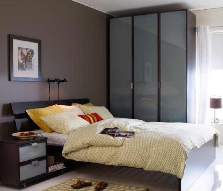 Modern Ikea Bedroom Furniture Set Fascinating Best 25 Idea Go To .