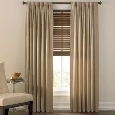 Jcpenney Living Room Curtains