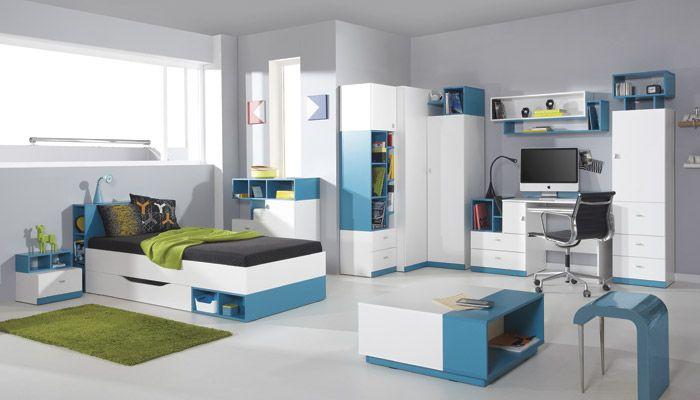 nursery furniture sale | Kids bedroom sets | children bedroom sets .
