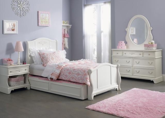 Best Kids bedroom furniture sets clearance bobs furniture - Lyla .