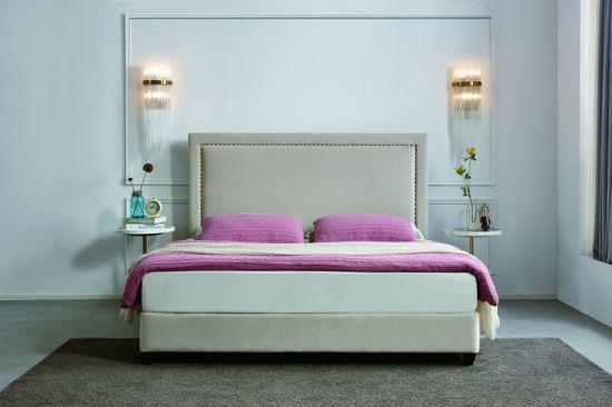 China Kids Bedroom Furniture Sets Spring Mattress - China Bedroom .