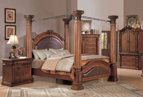 King bedroom furniture sets under 1000 | Hawk Hav