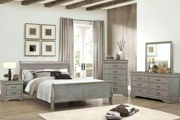 Master Bedroom Furniture King Size Bed Modern Design Set Cheap .