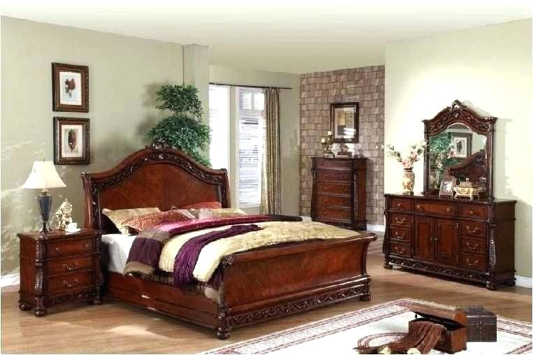 king bedroom furniture sets under 1000 – parkerhomedecor.