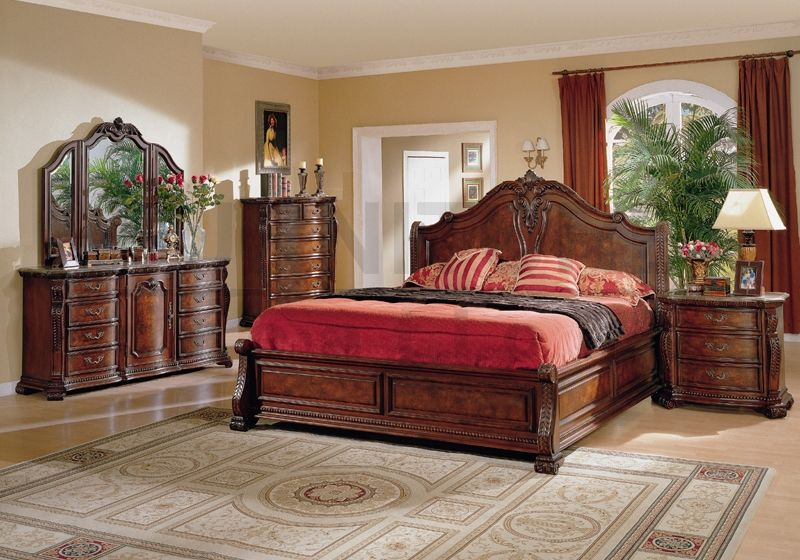 King bedroom furniture sets under 1000 | Apartmen