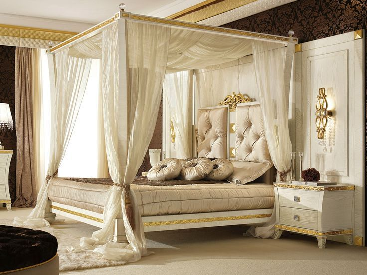Remarkable King Size Canopy Sets Photo Inspirations For Girls Room .