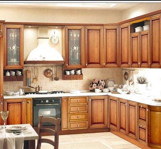 37 Modern Pantry Cupboard Designs Modern Pantry Ideas That Kitchen .