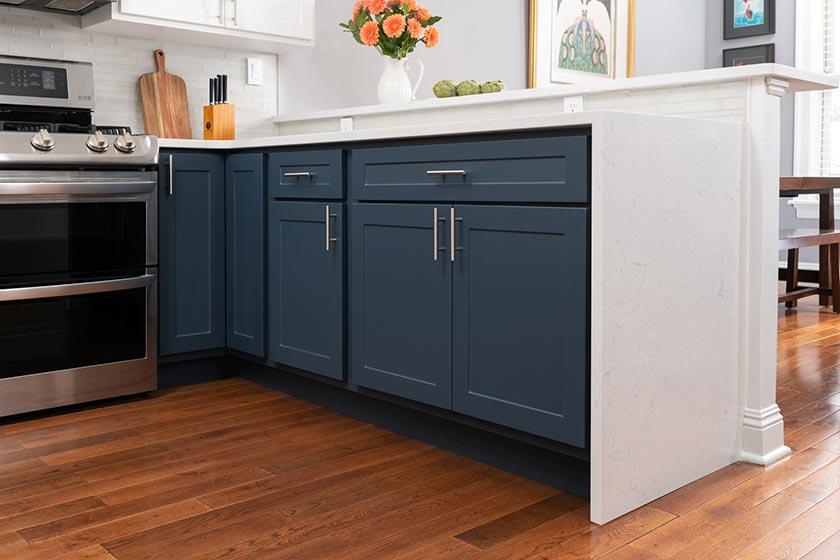Kitchen Cabinet Doors | Kitchen Magic, In