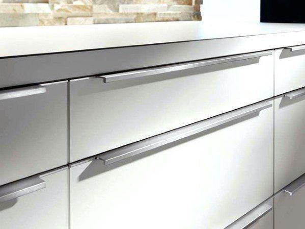 Pin on Kitchen fa