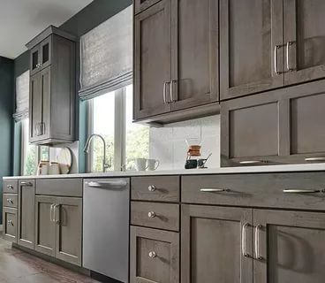 29 Catchy Kitchen Cabinet Hardware Ideas 2020 [A Guide for .