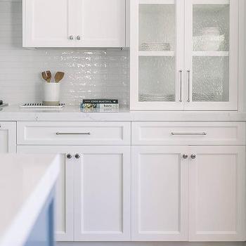 Chrome Kitchen Cabinet Knobs Design Ide