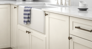 Cabinet Hardware - The Home Dep