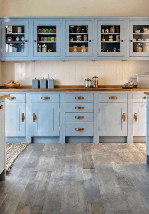 Painting Best Cabinet Color Designs Kitchen Ideas – Saltandblu