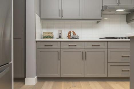 Kitchen Cabinet Organization Tips and Ideas this 2020 - SF Week